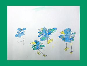 20161202peacock09