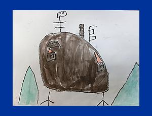 g201707mizumakihauru15
