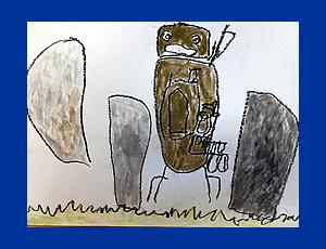 g201707mizumakihauru28